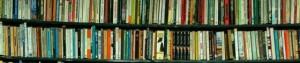 Books I've Read…